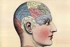 Нормализация памяти и внимания