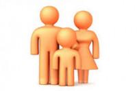 Решение семейных проблем и проблем общения с людьми
