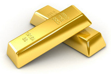 """Эталоны – """"золотые"""" правила нормальной и полноценной жизни!"""