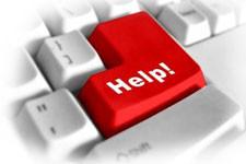 Помощь заикающимся. Я заикаюсь, кто мне может помочь?