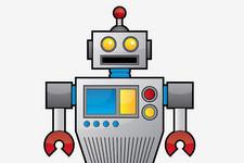Автоматическая речь – безумная мечта вечных заик.