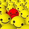 Заикание, психоэмоциональные причины заикания и отличия заикающихся от нормально говорящих.