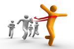 Заикание победи сам! Эталон – благородный и короткий путь к нормальной жизни.