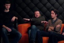 """Разоблачение """"ЧУДА ТЕХНИКИ"""" на канале НТВ"""
