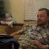 "Трансляция с автором метода ""Эталон"" Снежко Р.А. 02.06.2013"