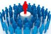 Успехи в освоении программы Эталон от заикания. Основные факторы успеха.