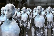 Заикание возвращается? Автоматизм машины или свободный выбор человека.