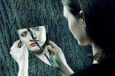 От легкого заикания к необратимой шизофрении… Эволюция упс состояний.