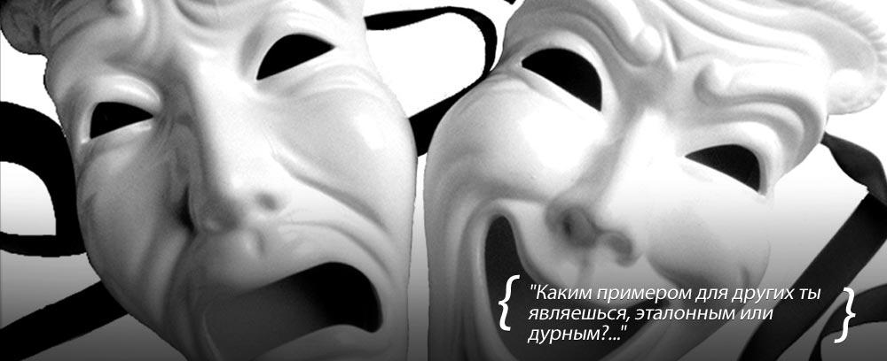 Статья Снежко Р.А.
